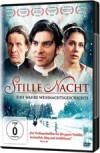 Stille Nacht, DVD