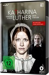 Katharina Luther, DVD