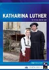 Katharina Luther DVD educativ